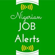Nigerian Job Alerts