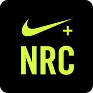 Nike Plus Running - Keep track of your runs and try to improve