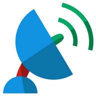GSM Signal Monitor