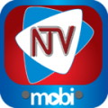 NTV Mobi