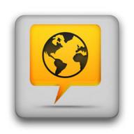 Open GPS Tracker - GPS navigator that tracks your trips