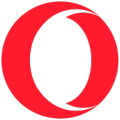 Opera Browser - News and Search