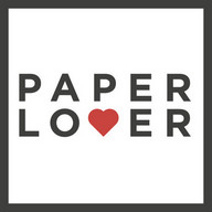 Paper Lover