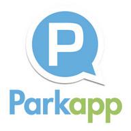 Parkapp Spain