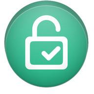 Password and lastpass generator Pass Creator