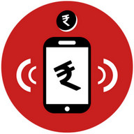 PayTunes - Free Recharge