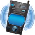 Personal Mobile Radio LITE