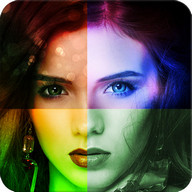 Photo Editor Ultimate Pro