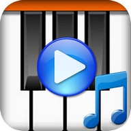 Piano songs to relax