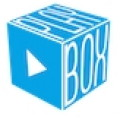 PlayBox - Hundreds of movies and series for streaming