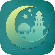 Prayer Times: Qibla Compass, Quran, Athan, Tasbeeh