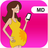 Pregnancy Companion by OBGYN