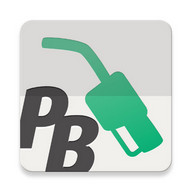Prezzi Benzina - Find the cheapest gas when you're traveling through Italy