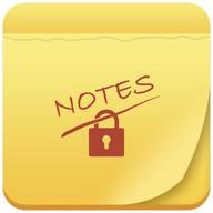 Password Notes
