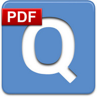 qPDF Viewer Free PDF Reader