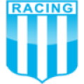 Racing Club Wallpapers