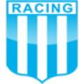 Racing Club Wallpapers