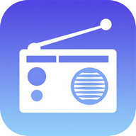 Radio FM - A huge collection of radio stations from all over the world