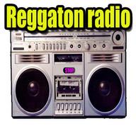 REGGAETON RADIO
