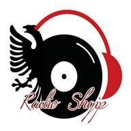 Radyo Shqip
