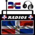 Radios República Dominicana