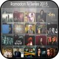 Ramadan Tv Series 2015