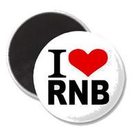 R&B Urban Music Radio Stations