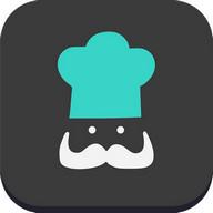 Recetas de cocina gratis – Tu comunidad de cocina