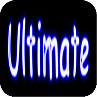 Ultimate Ringtones