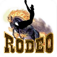 Rodeo Live Wallpaper