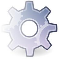 RootDim [root]