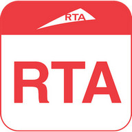 RTA Dubai - Public transportation in Dubai always in your pocket
