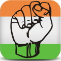 RTI - Right To Information (India)