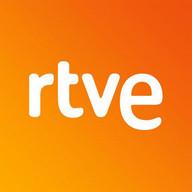 RTVE Móvil