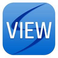 S View Lite