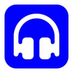 AllMusic Player Android App APK (id osvaldo coremusicplayer