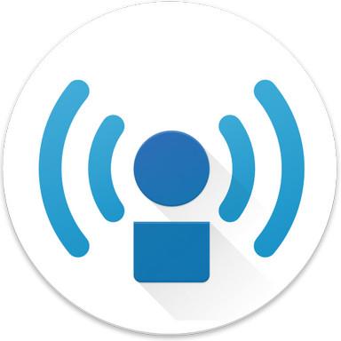 LinkedIn Elevate Android App APK (com linkedin leap) by
