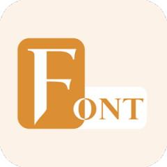 free fonts 02