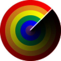Gay Radar App Android