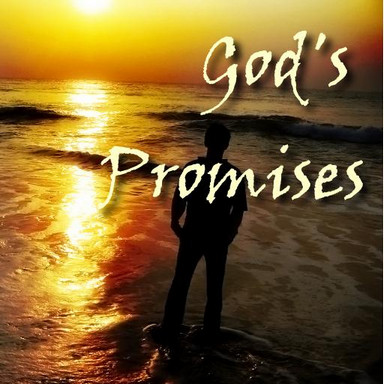 10 gods promises 10 quotes have been tagged as god-s-promises: sue augustine: 'dear god please take away my pain and despair of yesterday and any unpleasant memories.