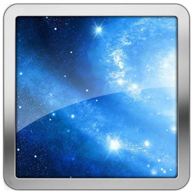 Milky Way Hd Live Wallpaper Android Aplicación Apk Com