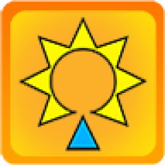 SUN Player Android App APK (naseer suntv videolist) by Sun