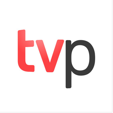 TVPlayer Android التطبيق APK (com.tvplayer) بواسطة TVPlayer Limited - تحميل  علىPHONEKY