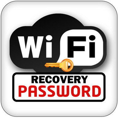 Free Wifi Password Recovery Android App APK (com infowork wifi
