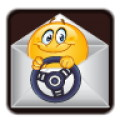 Safe Driving Text Machine