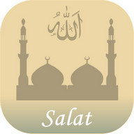 Salat-Prayer time Muslim Quran calendar islamic