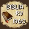 Santa Biblia Reina Valera 1960 RV