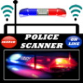 Scanner Radio Police