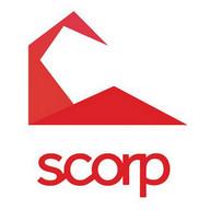 Scorp - 動画を見ます