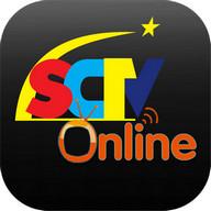 SCTV Online